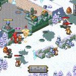 Locks Quest Screen 9