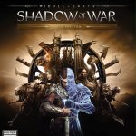 Middle-earth: Shadow of War Xbox One Gold Edition
