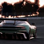 Project CARS 2 Screen 2