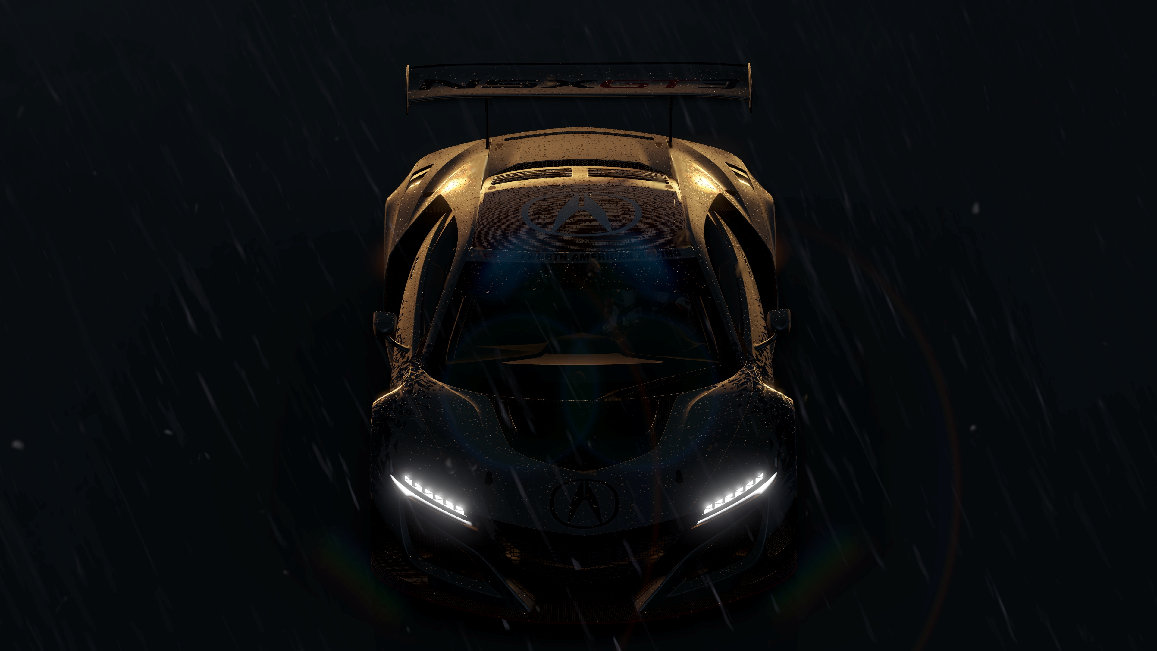 Project CARS 2 Screen 6