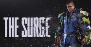 The Surge Banner