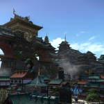 Final Fantasy XIV: Stormblood Image 8