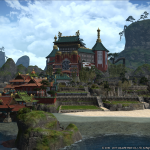 Final Fantasy XIV: Stormblood Image 20