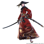 Final Fantasy XIV: Stormblood Image 22