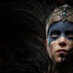 Hellblade: Senua's Sacrifice Image 5