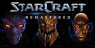 Starcraft Remastered Banner