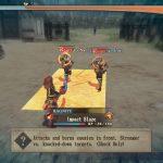 Valkyria Revolution Screen 6