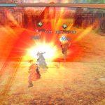 Valkyria Revolution Screen 7