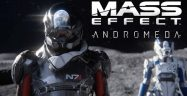 Mass Effect Andromeda Trophies Guide