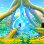 Ever Oasis Image 2