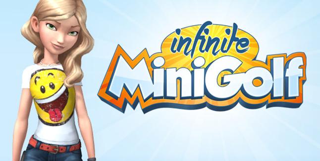Infinite-Minigolf-Cover.jpg
