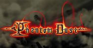 Phantom Dust Remaster Logo