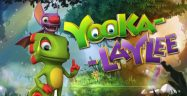 Yooka-Laylee Achievements Guide