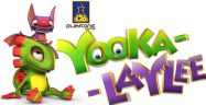 Yooka-Laylee Trophies Guide