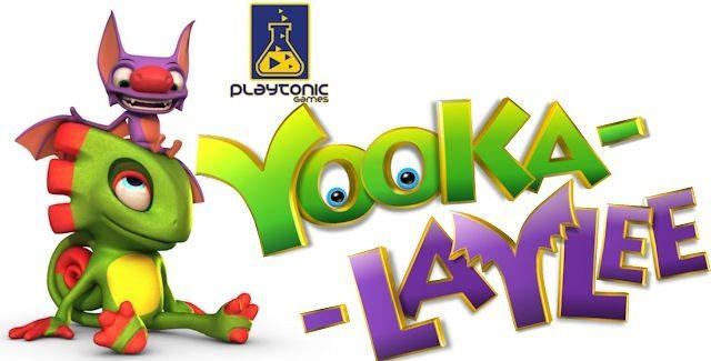 Yooka-Laylee Trophies Guide