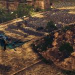 Total War: Warhammer II Lizardmen Screen 33