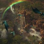 Total War: Warhammer II Lizardmen Screen 4