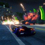 Cars 3: Driven to Win Screen 5