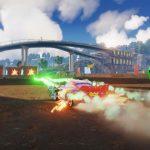 Cars 3: Driven to Win Screen 7