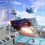 Cars 3: Driven to Win Screen 8