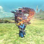 Monster Hunter XX Nintendo Switch Ver. Screen 4