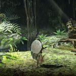 Monster Hunter XX Nintendo Switch Ver. Screen 8