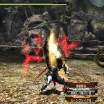 Monster Hunter XX Nintendo Switch Ver. Screen 1