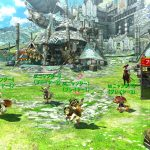 Monster Hunter XX Nintendo Switch Ver. Screen 5