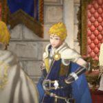 Fire Emblem Warriors Screen 7