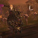 Fire Emblem Warriors Screen 8