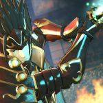 Fire Emblem Warriors Screen 10
