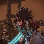 Fire Emblem Warriors Screen 12