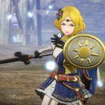 Fire Emblem Warriors Screen 15