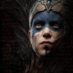 Hellblade: Senua's Sacrifice Image 4