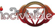 Indivisible Logo