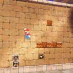 Super Mario Odyssey Screen 7