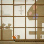 Yoshi for Switch Screen 1