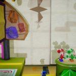 Yoshi for Switch Screen 2