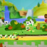 Yoshi for Switch Screen 3