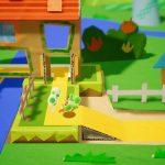 Yoshi for Switch Screen 5