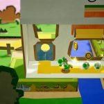 Yoshi for Switch Screen 6