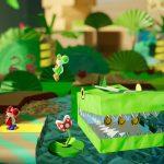 Yoshi for Switch Screen 7