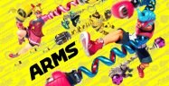 ARMS Cheats