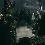Total War: Warhammer II Dark Elves Screen 1