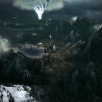 Total War: Warhammer II Dark Elves Screen 2