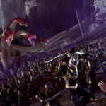 Total War: Warhammer II Dark Elves Screen 6