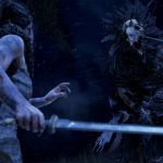 Hellblade: Senua's Sacrifice Screen 2