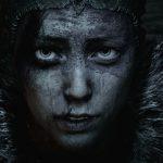 Hellblade: Senua's Sacrifice Screen 6