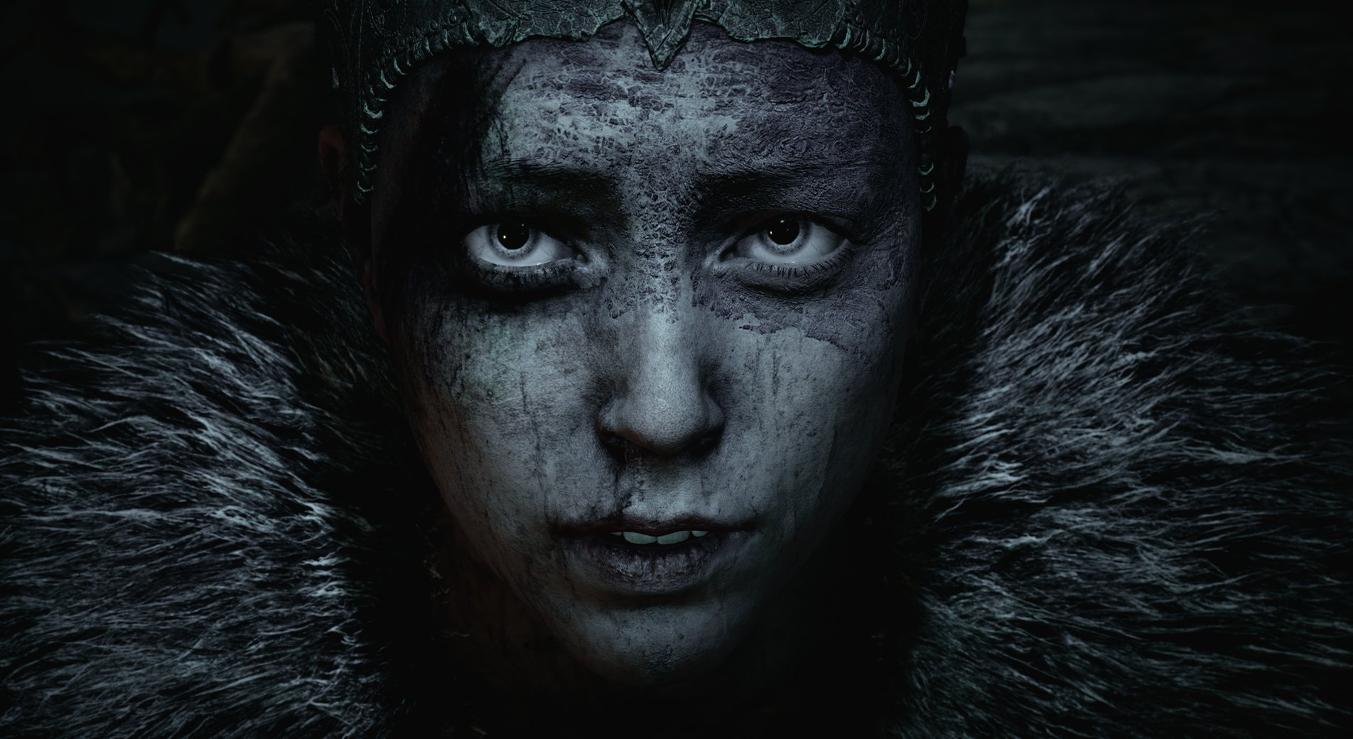 Hellblade: Senua's Sacrifice Screen 6