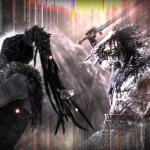 Hellblade Photo Mode 2